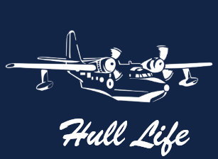 Seaplane T-Shirts - T-Shirt Design & Printing   Zazzle