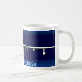 Grumman Albatross Coffee Mug