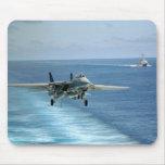 Grumman F-14 Tomcat Alfombrillas De Ratones