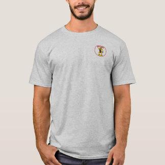 Grumman OV-1 Mohawk T-Shirt