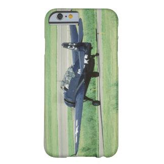 Grumman TBF TBM Avenger Navy Carrier torpedo iPhone 6 Case