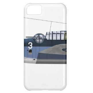 Grumman TBM Avenger iPhone 5C Cover