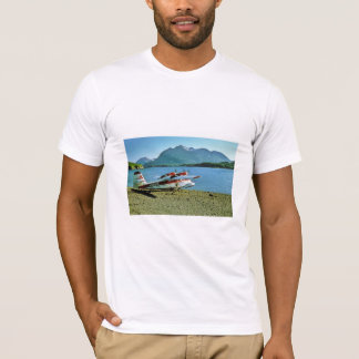 Grumman Widgeon N86616 T-Shirt