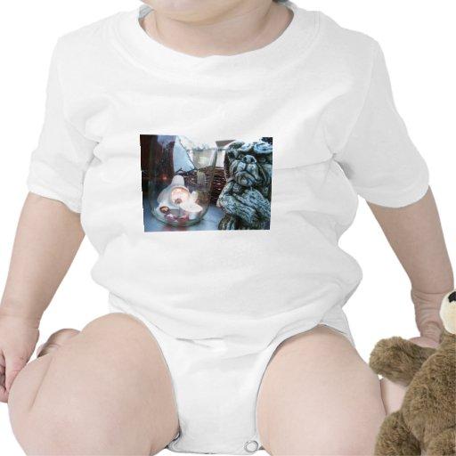 Grump T Shirts