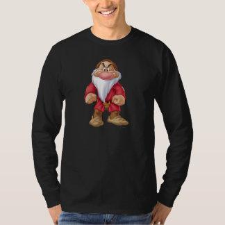 Grumpy 5 T-Shirt