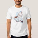 Grumpy 7 tee shirt