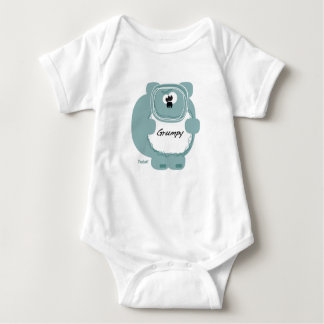 Grumpy Bear by Sorbert Tshirt