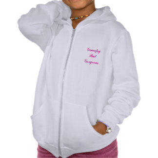 Grumpy BUT Gorgeous Sweater Hooded Pullover