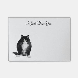 Grumpy Cat Post-It-Notes Post-it® Notes