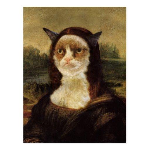 Grumpy Cat Birthday Youtube: Grumpy Cat