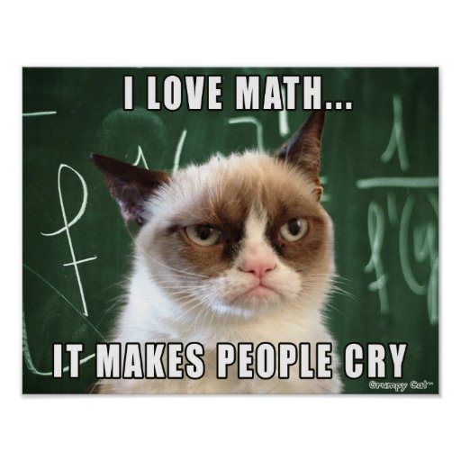 grumpy_cat_poster_i_love_math_it_makes_p