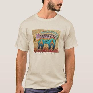 Grumpy Cat T-Shirt