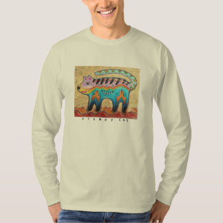 Grumpy Cat Tee Shirt