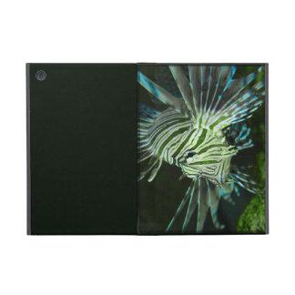 Grumpy Fish Covers For iPad Mini