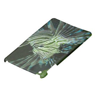 Grumpy Fish iPad Mini Cover
