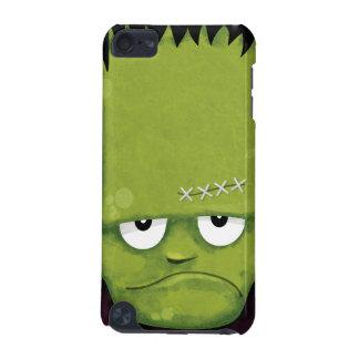Grumpy Frankenstein iPod Touch 5G Case
