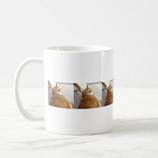 grumpy, grumpy, grumpy, grumpy, grumpy, grumpy classic white coffee mug
