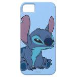 Grumpy Stitch iPhone 5 Covers