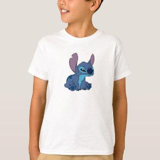 Grumpy Stitch T-Shirt