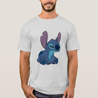 Grumpy Stitch T-Shirt