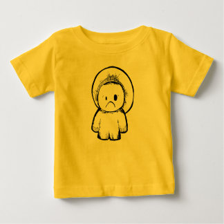 Grumpypants Baby T-Shirt