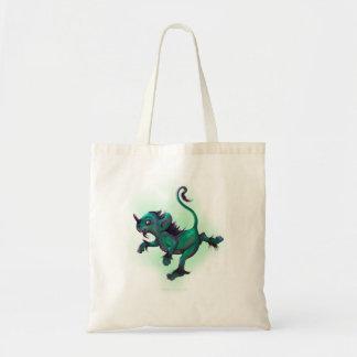 Grunch Bag
