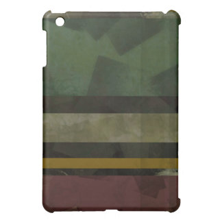 grundge design for ipad cover for the iPad mini