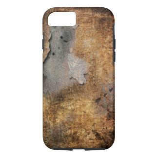 grundge design iPhone 7 case