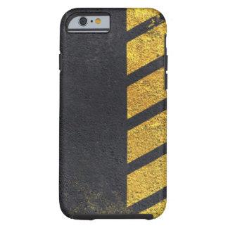grundge urban design tough iPhone 6 case