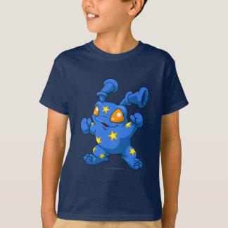 Grundo Starry T-Shirt