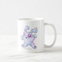 Grundo Striped mugs