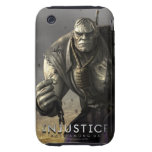 Grundy Tough iPhone 3 Cover
