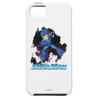 Grunge 2 iPhone SE/5/5s case