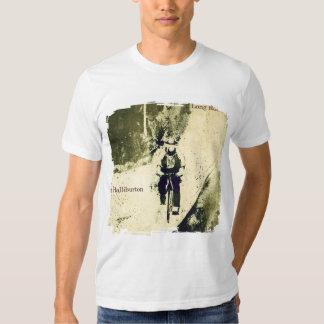 Grunge 4 Tshirt