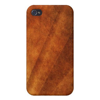 Grunge Abstract Covers For iPhone 4