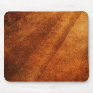Grunge Abstract Mousepad