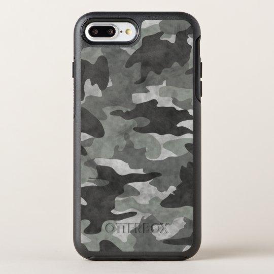 camo phone case iphone 8