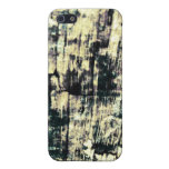 Grunge case for iphone cases for iPhone 5