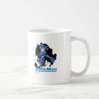 Grunge Coffee Mug