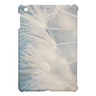 Grunge Dandelion Cover For The iPad Mini