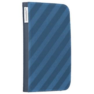 Grunge de los azules claros del papel pintado de l