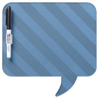 Grunge de los azules claros del papel pintado de pizarras