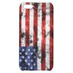 Grunge de los E.E.U.U. - caso del iPhone 4