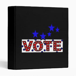 Grunge del voto