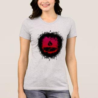 Grunge Diwali T-Shirt