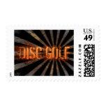 Grunge Explosion Stamp