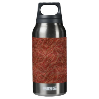 GRUNGE INSULATED WATER BOTTLE