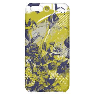 Grunge iPhone 5C Cases