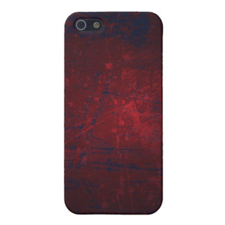 Grunge IPhone Case Cases For iPhone 5