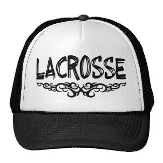 Grunge LaCrosse Gorro